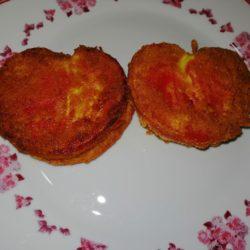 Kahvaltılık Çıtır Domates