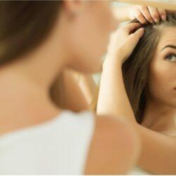 saç nezlesi nedir